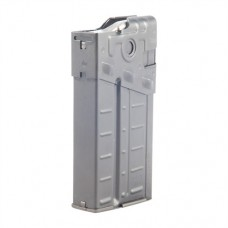 HK-91 20rd Aluminum Magazine